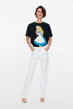 Las Mejores 11 Ideas De Camisa De La Sirenita Camisa De La Sirenita Camisetas Ropa