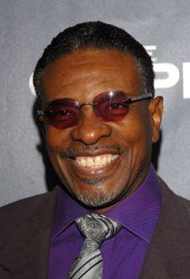 Keith David Williams, better known as Keith David, is an American film, television, voice actor, and singer. He is perhaps most known for his live-action roles in such films as Crash, There's Something About Mary, Barbershop and Men at Work.