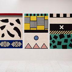Anna Karlin Furniture   Fine Objects