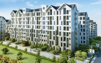 Xrbia Home is one of the popular residential developments in Hinjewadi, neighborhood of Pune. It is among the ongoing projects of its class. It has lavish yet thoughtfully designed residences.