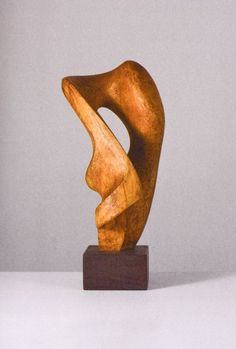 "Mario Dal Fabbro ""Untitled"" 1981  I first saw these amazing tabletop sculptures at my friend Paul's place, Johnson Trading Gallery . I alway..."