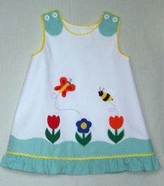 ideas-para-hacer-vestidos-bonitos-para-ninas-5