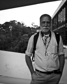 Paulo Martinez