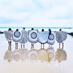 Today looked like this  @thebeachpeople @oceanhousegreatoceanroad (the BEST towels  shop them via www.liketk.it/RDBS)