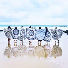 Fotos con reflejo como las del salar de uyuni
