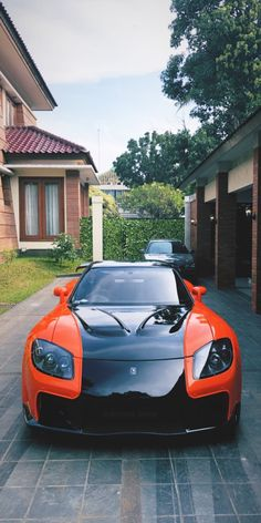 - Everything About Cars Exotic Sports Cars, Cool Sports Cars, Japanese Babies, Toyota Supra Mk4, Jdm Wallpaper, Classy Cars, Rx7, Drifting Cars, Japan Cars