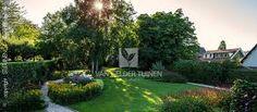 Afbeeldingsresultaat voor tuin ontwerp familie
