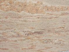 Granit Placi, Granit Madura Gold , Granit Galben Auriu | ePardoseli