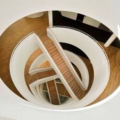 #design #interiors #interiordesign #style #architecture #homeliving #greatdesigns #inspirational #staircase #Padgram