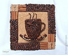 Кофейные страсти. Обсуждение на LiveInternet - Российский Сервис Онлайн-Дневников