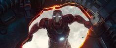 Avengers: Age of Ultron Iron Man Wallpaper, Marvel Wallpaper, Marvel Comic Books, Marvel Movies, Marvel Heroes, Marvel Dc, Iron Man Art, Avengers Team, Age Of Ultron