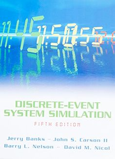 Pdf download feedback control of dynamic systems 7th edition click to enlarge fandeluxe