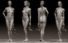 http://1.bp.blogspot.com/-9byC-ij5_9s/TsZ19cNPS8I/AAAAAAAAAi8/IGkFY4tOuMM/s1600/female_anatomy_study.jpg