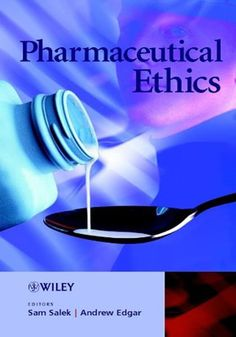 9 best pharmacy ebooks images on pinterest ebook pdf free and pharmaceutical ethics ebook pdf free download edited by sam salek and andrew edgar fandeluxe Image collections