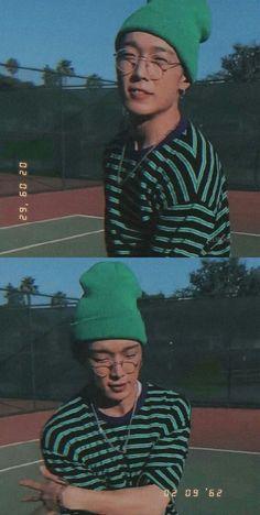 Monsta x // Bobby<br> Chanwoo Ikon, Kim Hanbin, Bobby Kpop, Ikon Member, Ikon Kpop, Ikon Wallpaper, Kim Ji Won, Boy Images, Boyfriends