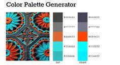 paleta de cores_ color_palette_generator