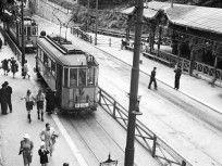1940, Zugligeti út, 12. kerület Budapest, Street View, Marvel