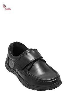 next Garçons Coupe Standard Chaussures À Une Bride Style Sport (Garçon) - Chaussures next (*Partner-Link)