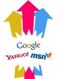 POSICIONAMIENTO WEB.  POSICIONAMIENTO WEB // //  El posicionamiento en buscadores o SEO (por sus siglas en inglés) tiene como objetivo mejorar la visibilidad de una página online e...
