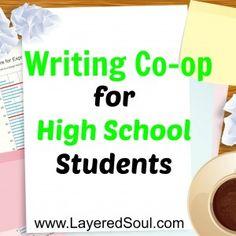 Essay Describe Your Favourite Hobby   Essay Descriptive Essay Of A Person Example   Rajipesek Resume Gets You     Descriptive Essay