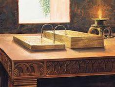 Image result for lds artwork book of mormon