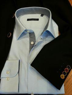 #Liverani #abbigliamento #Lugo #mens #details