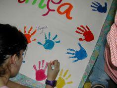 Dia da Criança no Real Colégio de Portugal