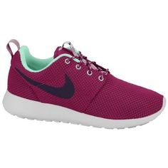Nike Roshe Run - Women's