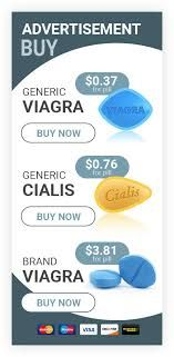 over the counter viagra Over The Counter Viagra, Love Drug, National Health Service, Online Pharmacy, Medical Advice, Pills, Drugs