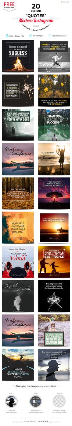 Black Friday Banners Pinterest Black friday, Banners and Header