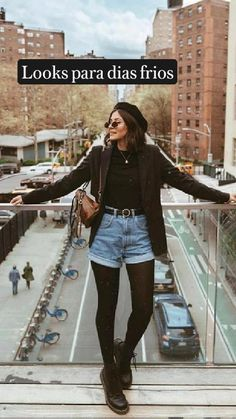 Stylish Winter Outfits, Fall Fashion Outfits, Casual Outfits, Hipster Outfits For Women, Cold Day Outfits, Paris Outfits, Mode Outfits, Concert Outfit Fall, Autumn Fashion Grunge