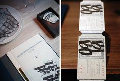 bibo-street-art-restaurant-substance-hong-kong-8