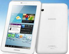 Temukan berbagai macam produk Samsung Galaxy Tab -> http://www.telunjuk.com/all/jual/samsung-galaxy-tab