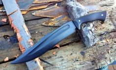 bowie knife fuller - Google Search