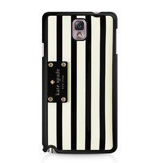 Kate Spade wallet Samsung Galaxy Note 3 case – Case Persona
