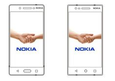 Nokia could release two new Android smartphones according to recent leak