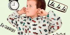 Como Educar Uma Criança Para Que Ela Goste De Ler – Eles Vão Amar a Leitura – GosteiSalvei Onesies, Button Down Shirt, Men Casual, Education, Face, Mens Tops, Kids, Everyday Activities, Reading Goals