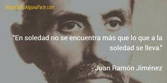 El 29 de mayo de 1958 #TalDíaComoHoy falleció el poeta español Juan Ramón Jiménez, #Nobel de #Literatura en 1956.