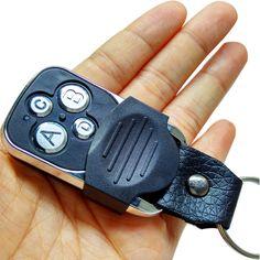 433MHZ Garage Door Remote Control