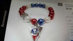 Pat bracelet