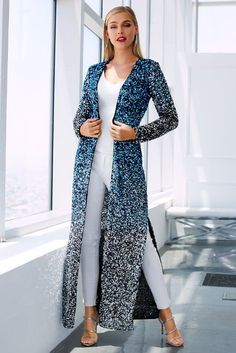 Luxury Fashion Brand Jobs in London - New yeats eve outfit - Mode Abaya, Mode Hijab, Today's Fashion Trends, Luxury Fashion, Fashion Jobs, Look Fashion, Winter Fashion, Womens Fashion, Fashion Brand