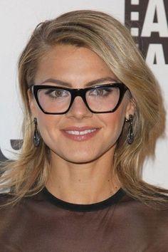 65 Besten Brillen Für Gentleman Bilder Auf Pinterest Sunglasses
