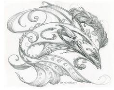 amazing drawing - Google Search