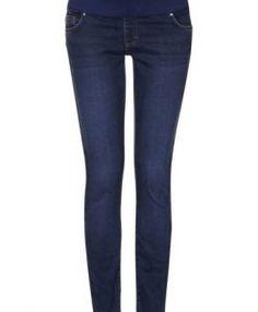Jeans For Tall Women With Super Model Legs - Pretty Long Jeans For Tall Women, All Jeans, Love Jeans, Women's Jeans, Skinny Jeans, Model Legs, Super Model, Long Legs, Denim