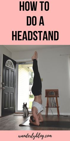 youtube videos for press handstand  yoga keeps you young
