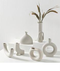 Flower Pot Art, Flower Vases, Flower Arrangement, Ceramic Flower Pots, Ceramic Vase, Ceramic Decor, Pottery Vase, Ceramic Pottery, Thrown Pottery