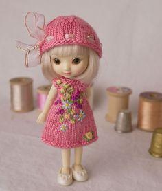 Casa de muñecas en miniatura mercería tiendas balas de tela AA1