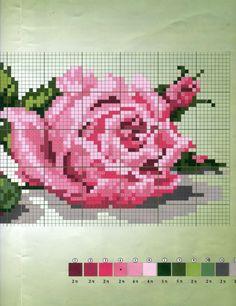 Gallery.ru / Фото #31 - розы разные - irisha-ira SAVED