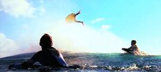 Video : Bodyboarder's around the world through the eyes of creative directors.