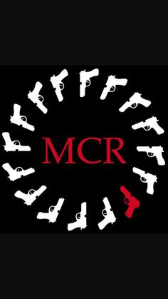 My Chemical Romance Revenge My Chemical Romance Logo, My Chemical Romance Wallpaper, Helena My Chemical Romance, Gerard Way, Mcr Logo, Helena Mcr, Emo Wallpaper, Computer Wallpaper, Iphone Logo